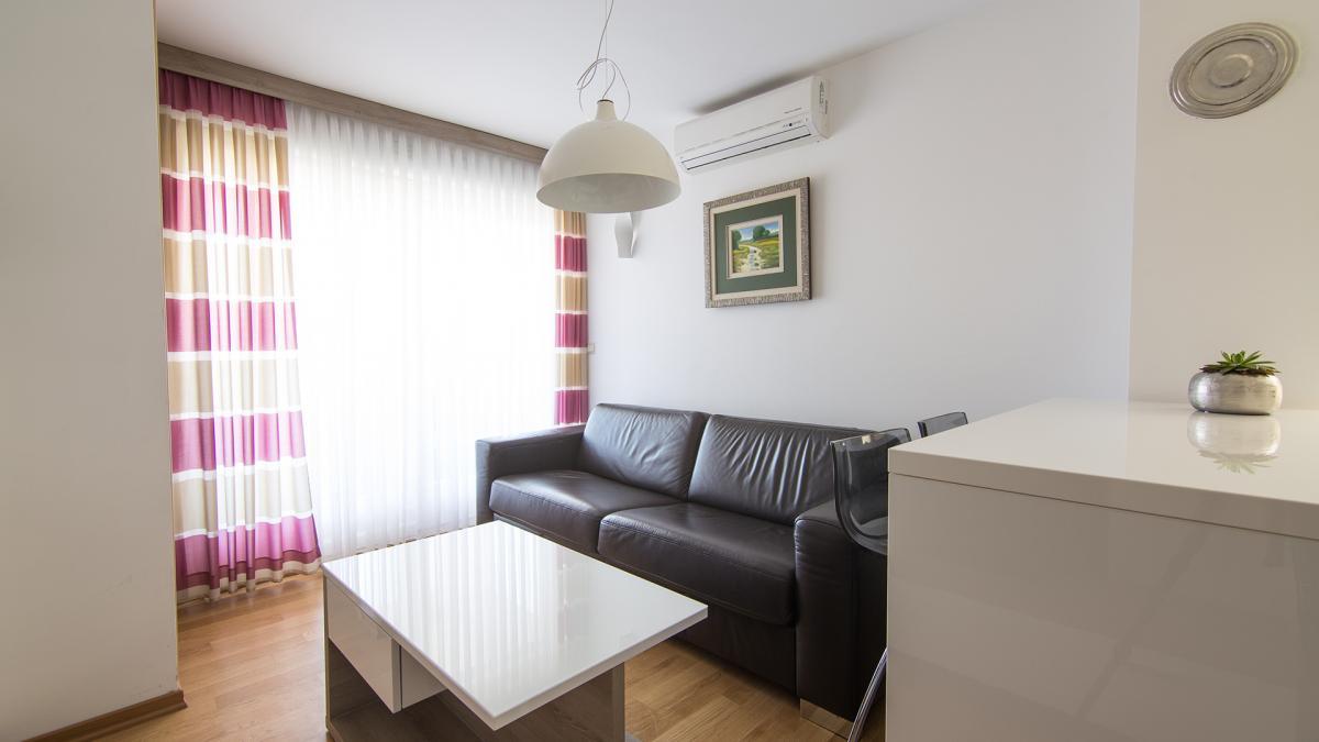 A6 livingroom