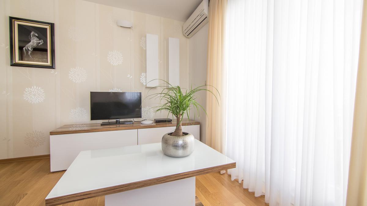 A7 livingroom(1)