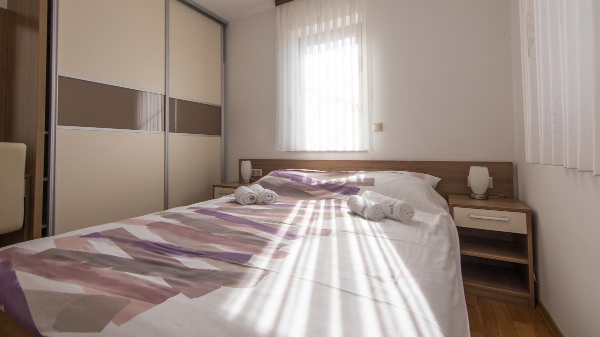 B1 bedroom 1(1)