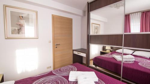 A2 bedroom 1(2)