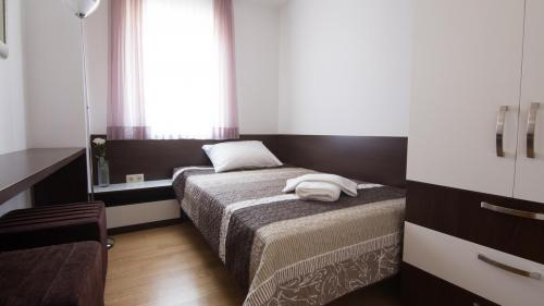 A2 bedroom 2