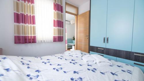 A3 bedroom