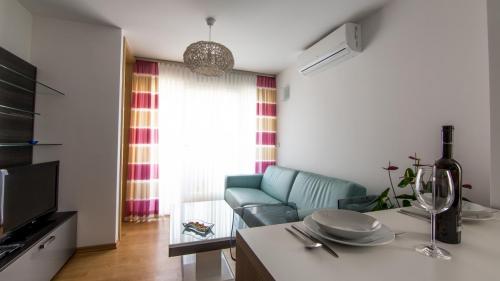 A3 livingroom(1)