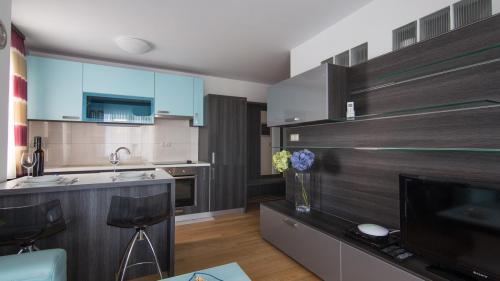 A3 livingroom