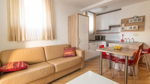 A4 livingroom