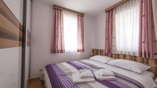 A5 bedroom 1