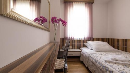 A5 bedroom 2(1)