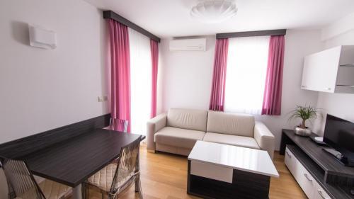A5 livingroom