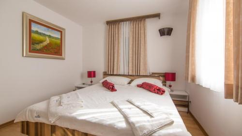 A7 bedroom(1)