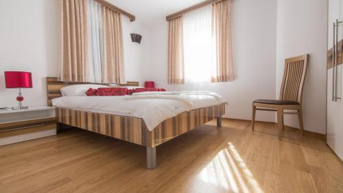 A7 bedroom
