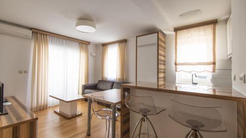 A7 livingroom