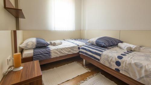B1 bedroom 2