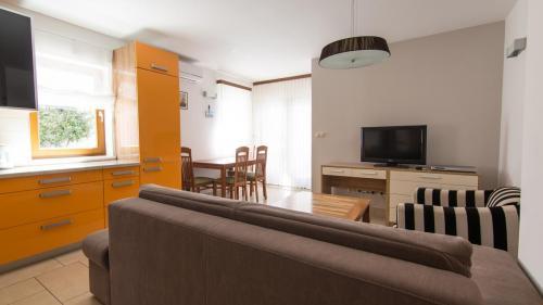 B3 livingroom
