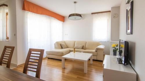 B5 livingroom(2)